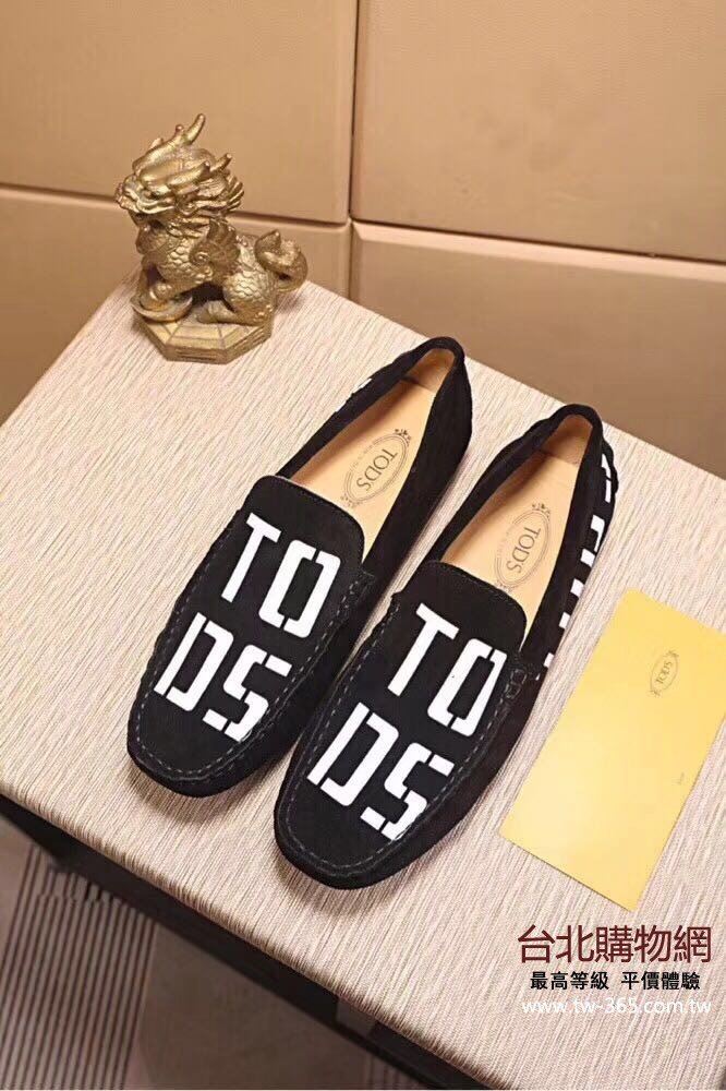 tods 2019 豆豆鞋,tods 休閒鞋,tods 運動鞋!