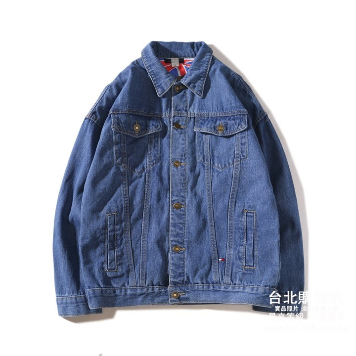 tommy 2018 價位,tommy 價格,tommy 價錢