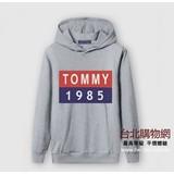 tommy 2019 衛衣,tommy 長袖上衣,tommy 長袖T恤!