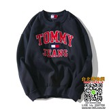 tommy 2019 長袖衛衣,tommy 男款衛衣,tommy 男生連帽衛衣!