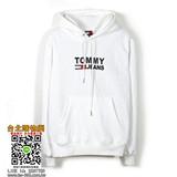 tommy 2019 衛衣,tommy 長袖T恤,tommy 連帽衛衣外套!