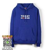 tommy 2019 衛衣,tommy 長袖T恤,tommy 連帽衛衣外套!,上架日期:2018-11-02 12:03:14