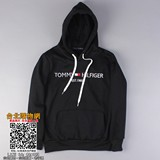 tommy 2019 衛衣,tommy 衛衣外套,tommy 男女均可!
