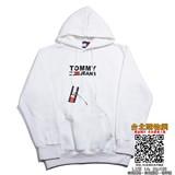tommy 2019衣服,tommy 服飾,tommy 服裝!,上架日期:2019-01-07 12:56:17
