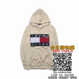 tommy 2019衣服,tommy 服飾,tommy 服裝! New!