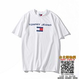 tommy 2019衣服新品,tommy 春夏新款,tommy 目錄! New!