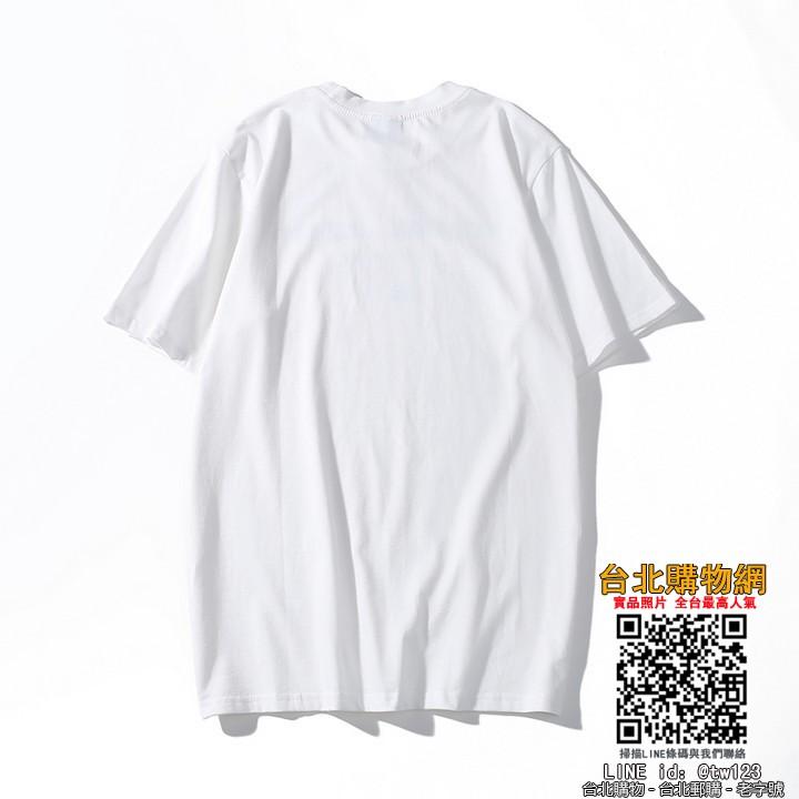 tommy 2019衣服新品,tommy 春夏新款,tommy 目錄!