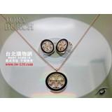 項鍊耳環套裝,toryburch2015 目錄新款,toryburch 2015 台灣門店,toryburch2015 特賣會!