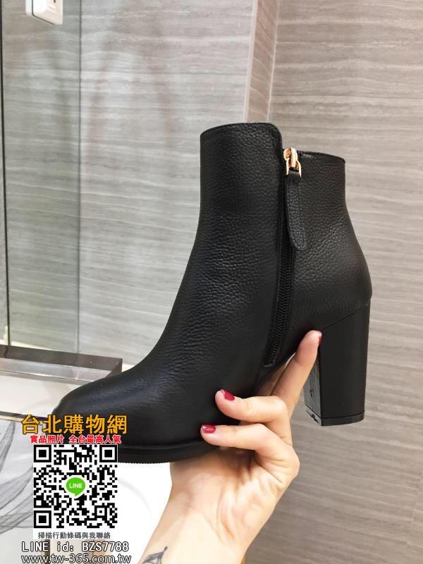 toryburch 2019新款靴子,toryburch 長靴,toryburch 女款鞋子!
