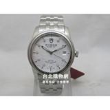 Tudor 帝舵錶 手錶專賣店,帝舵錶 2012新款手錶目錄,Tudor 手錶台灣專櫃官方網站!!,訂購次數:14