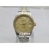 Tudor 帝舵錶 手錶專賣店,帝舵錶 2012新款手錶目錄,Tudor 手錶台灣專櫃官方網站!!,訂購次數:16