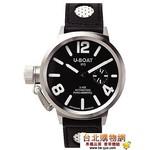 u-boat classico 45mm 優寶 2010年新款手錶,上架日期:2010-03-14 19:57:30