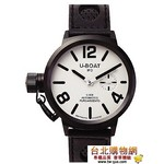 u-boat classico 45mm 優寶 2010年新款手錶,上架日期:2010-03-14 19:57:32