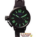 u-boat classico 45mm 優寶 2010年新款手錶,瀏覽次數:1