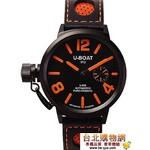 u-boat classico 45mm 優寶 2010年新款手錶,瀏覽次數:8