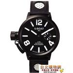 u-boat classico 45mm 優寶 2010年新款手錶,點閱次數:0