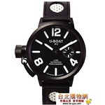 u-boat classico 45mm 優寶 2010年新款手錶,瀏覽次數:0