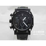 u-boat 優寶 手錶專賣店,優寶 2012新款手錶目錄,u-boat 手錶台灣專櫃官方網站!!