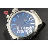 u-boat 手錶,2012 u-boat 優寶 手錶,u-boat 專櫃,u-boat 手錶專賣店!