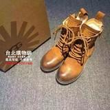 ugg2017 官方網站,ugg 2017 官網,ugg 2017 手袋!