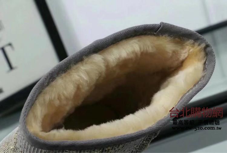 ugg 中文官方網,ugg 2018新款系列,ugg 官網專門店!