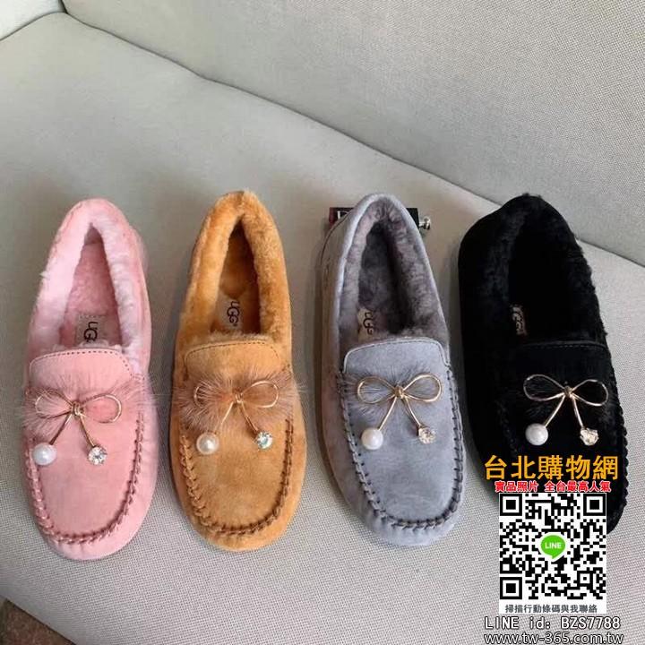 ugg 女款鞋子,ugg 女款雪靴,ugg 女生雪地靴子!