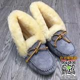 ugg 女款鞋子,ugg 女款雪靴,ugg 女生雪地靴子! (女款)