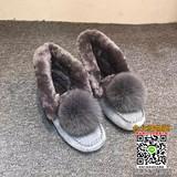 ugg 女款鞋子,ugg 女款雪靴,ugg 女生雪地靴子!,上架日期:2018-10-26 15:42:50