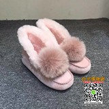 ugg 女款鞋子,ugg 女款雪靴,ugg 女生雪地靴子!,上架日期:2018-10-26 15:42:52