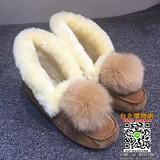 ugg 女款鞋子,ugg 女款雪靴,ugg 女生雪地靴子!,瀏覽次數:14