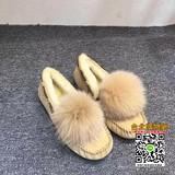 ugg 女款鞋子,ugg 女款雪靴,ugg 女生雪地靴子!,瀏覽次數:16