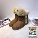 ugg 女款鞋子,ugg 女款雪靴,ugg 女生雪地靴子!,上架日期:2018-10-26 15:42:53