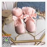 ugg 2019新款靴子,ugg 靴子,ugg 女款鞋子!,上架日期:2018-11-01 17:16:05
