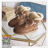 ugg 2019新款靴子,ugg 靴子,ugg 女款鞋子!,上架日期:2018-11-01 17:16:06