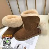 ugg 2019新款靴子,ugg 靴子,ugg 女款鞋子! New!