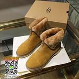 ugg 2019新款靴子,ugg 靴子,ugg 女款鞋子!,上架日期:2018-11-01 17:16:09