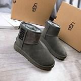 ugg2022新款鞋子,ugg 2021官方網站鞋款目錄 (女生)