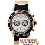 Ulysse Nardin Maxi Marine Chronometer 雅典 2010年新款手錶
