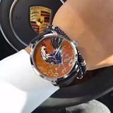 ulyssenardin2017 價格,ulyssenardin 2017 手錶,ulyssenardin 2017 錶!,上架日期:2017-06-21 17:56:45