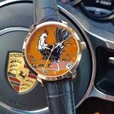 ulyssenardin2017 價格,ulyssenardin 2017 手錶,ulyssenardin 2017 錶!,上架日期:2017-06-21 17:56:46