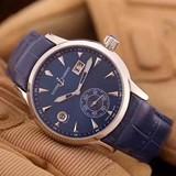 ulyssenardin2017 價格,ulyssenardin 2017 手錶,ulyssenardin 2017 錶!,上架日期:2017-06-21 17:56:47