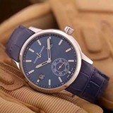 ulyssenardin2017 價格,ulyssenardin 2017 手錶,ulyssenardin 2017 錶!,上架日期:2017-06-21 17:56:50