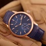 ulyssenardin2017 價格,ulyssenardin 2017 手錶,ulyssenardin 2017 錶!,上架日期:2017-06-21 17:56:51