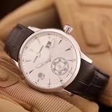 ulyssenardin2017 價格,ulyssenardin 2017 手錶,ulyssenardin 2017 錶!,上架日期:2017-06-21 17:56:52