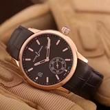 ulyssenardin2017 價格,ulyssenardin 2017 手錶,ulyssenardin 2017 錶!,上架日期:2017-06-21 17:56:53