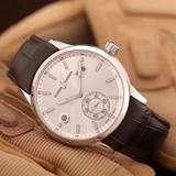 ulyssenardin2017 價格,ulyssenardin 2017 手錶,ulyssenardin 2017 錶! New!