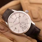 ulyssenardin2017 價格,ulyssenardin 2017 手錶,ulyssenardin 2017 錶!,上架日期:2017-06-21 17:56:54