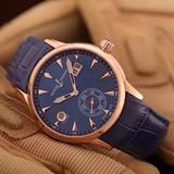 ulyssenardin2017 價格,ulyssenardin 2017 手錶,ulyssenardin 2017 錶!,上架日期:2017-06-21 17:56:55