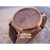 Vacheron Constantin手錶2012新款型錄 - 江詩丹頓012新款手錶,Vacheron Constantin錶目錄,上架日期:2012-03-21 02:36:30