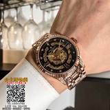 vc 2019 手錶,vc 錶,vc 機械表!